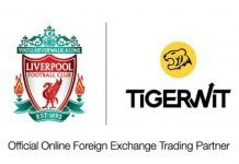 liverpool-tigerwit-bitbetnews