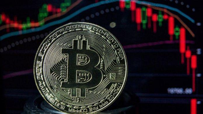 cena-bitcoin-vyrastit-do-7000-bitbetnews
