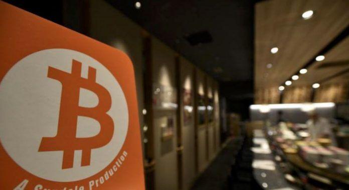 kriptovaliuty-restoran-bitbetnews