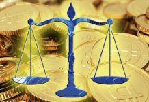 kriptovaliuty-banki-zakony-bitbetnews