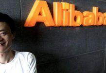 jack-ma-alibaba-bitbetnews
