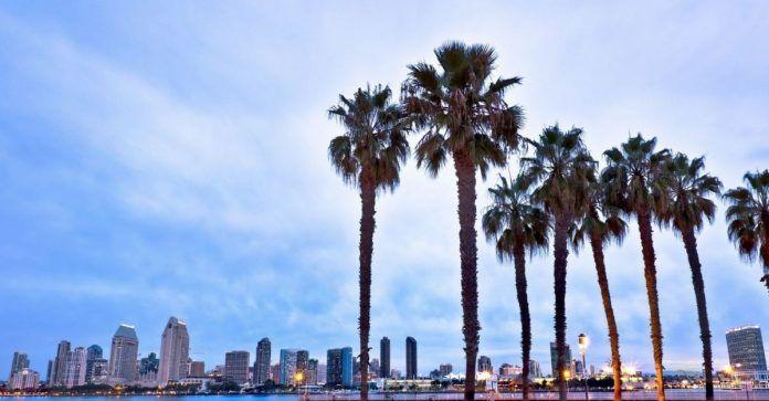california-zapret-na-finansirovanie-politikov-bitcoinom-bitbernews