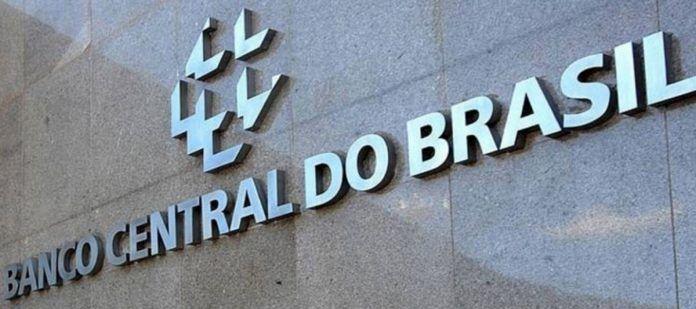 3-milliona-braziltsev-ispolzuyt-bitbeoin-bitbetnews