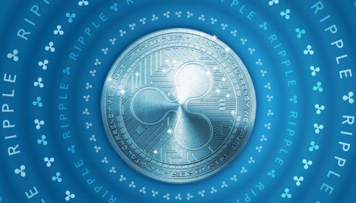 Ripple-bazovaya-valiuta-na-birzhah-bitbetnews