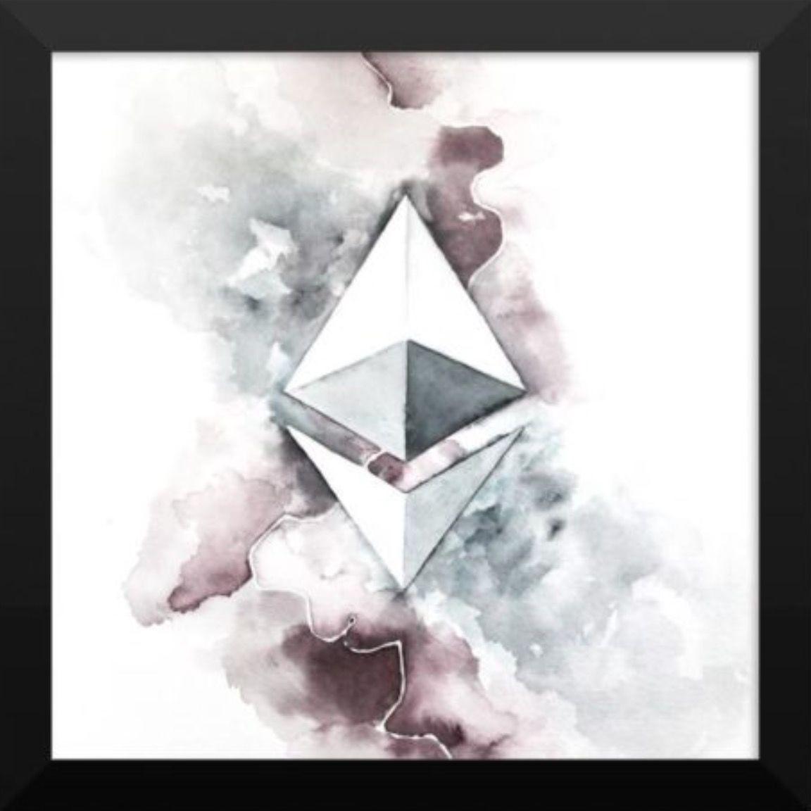 crypto-art3-bitbetnews