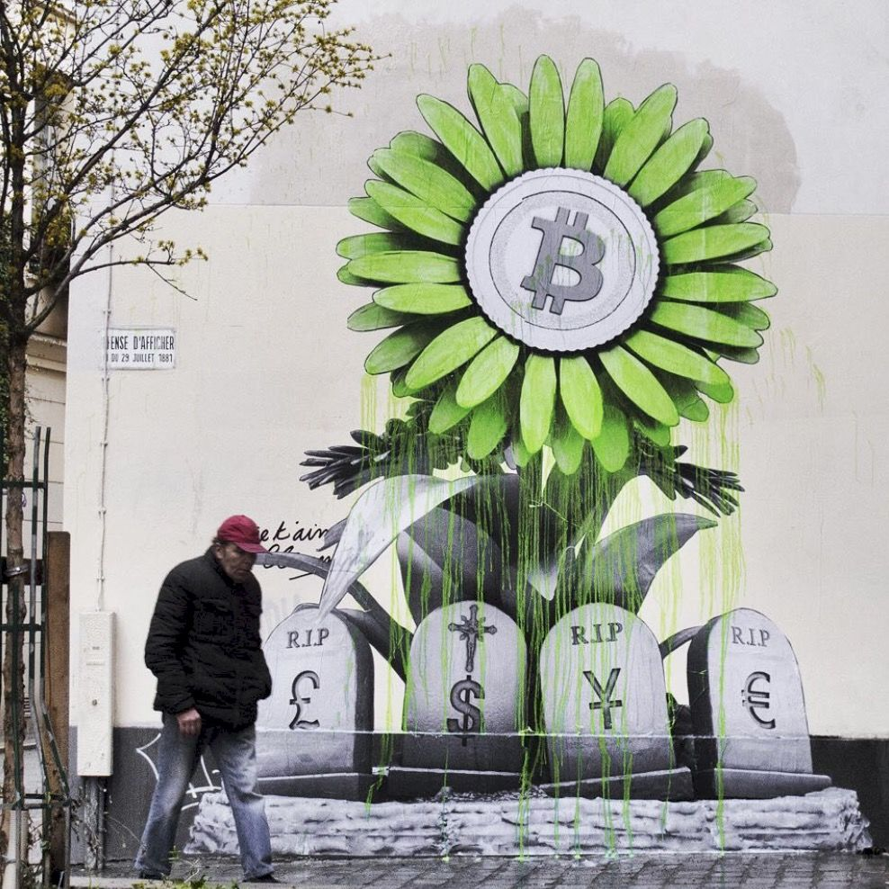 crypto-art4-bitbetnews