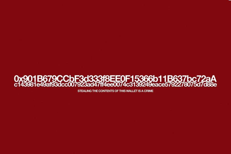 crypto-art-bitbetnews