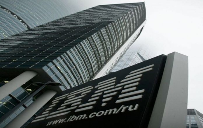ibm-blockchain-bitbetnews