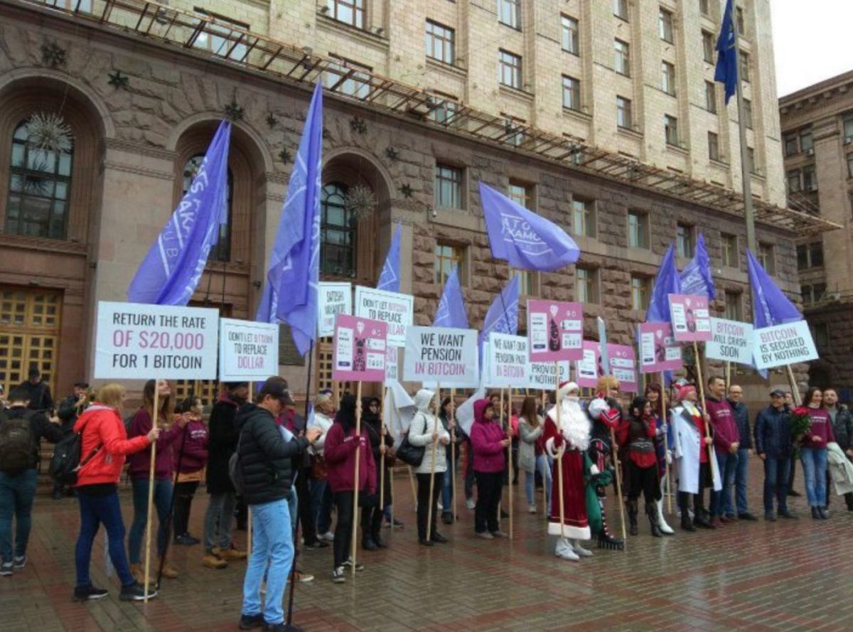 pamiatnik-satoshi-kiev-bitbetnews