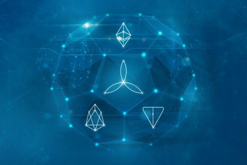 blockchain-platform-bitbetnews