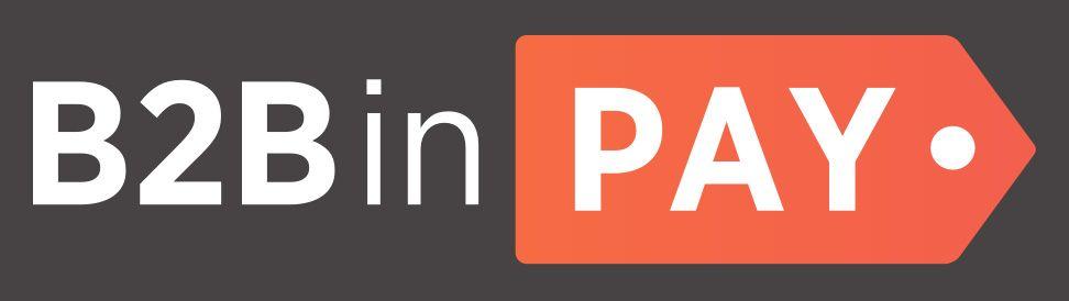 b2binpay-logo-3