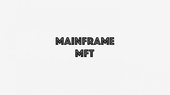 chto-takoe-kriptovalyuta-Mainframe -MFT