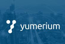 yumerium-header-bitbetnews