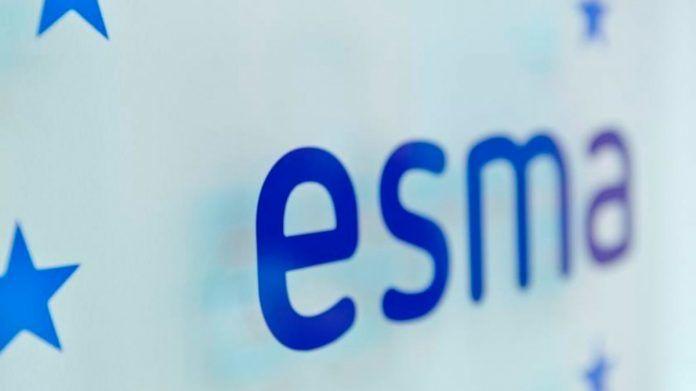 esma-vydelil-1-mln-evro=na-kriptovaliuty-bitbetnews