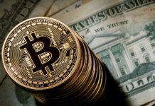banki-gotovy-ispolzovat'-bitcoin-bitbetnews