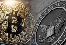 sec-hochet-bol'she-kommentariev-po-bitcoin-etf-bitbetnews