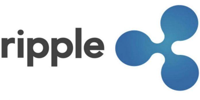 ripple-stanet-oficial'noi-valiutoi-olimpiady-bitbetnews