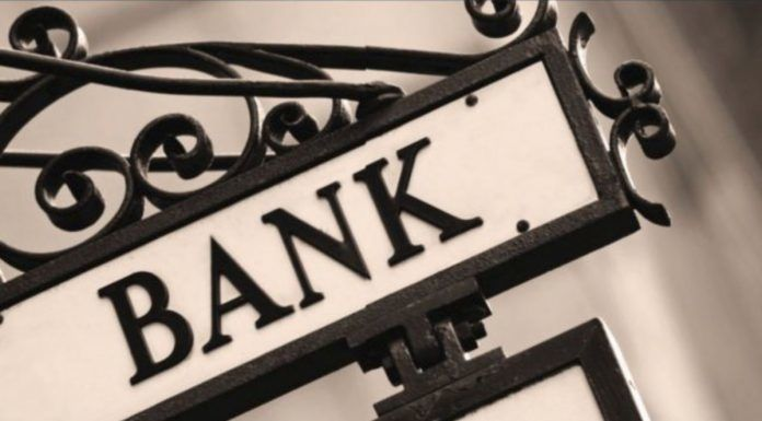 pokypka-kripto-cherez-evro-banki-bitbetnews