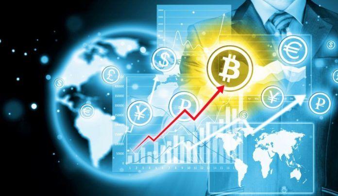 ran-nouner-prognoziryet-vzrivnoi-rost-bitcoina-bitbetnews