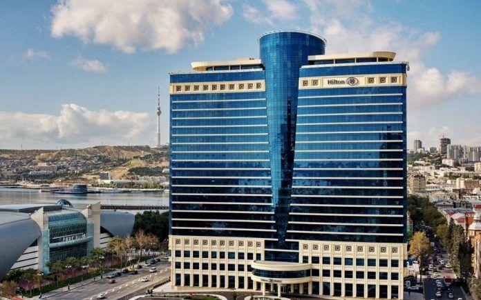 IBM-pomozhet-bankam-azerbaidzhana-vnedrit'-blockchain-bitbetnews
