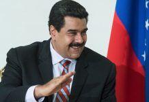 Venezuela-ischet-varianty-dlia-prodvizhenia-elpetro-bitbetnews