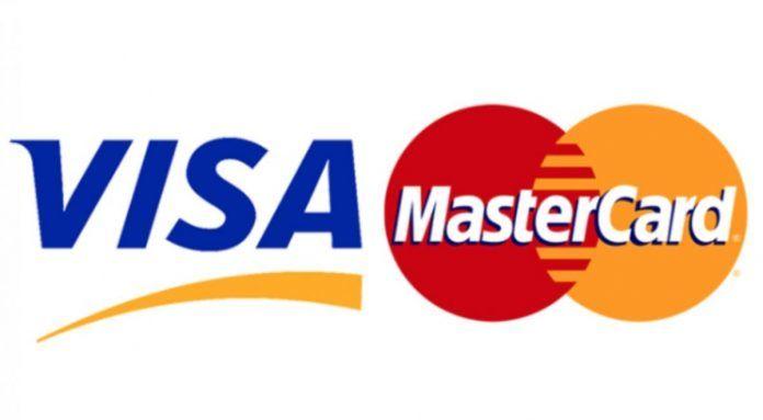 visa-master-novie-trebovania-bitbetnews