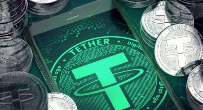 tether-polnostiu-obespechen-fiatnymi-dengami-bitbetnews