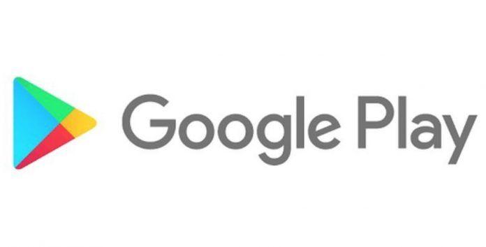 v-google-play-poiavilis'-prilozhenia-dlia-maininga-bitbetnews