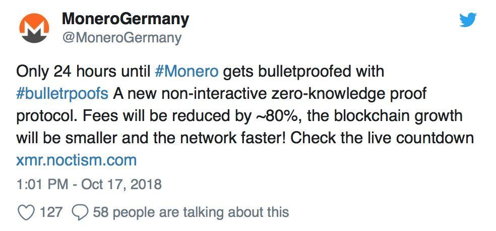 monero-zhdet-hardfork-bitbetnews