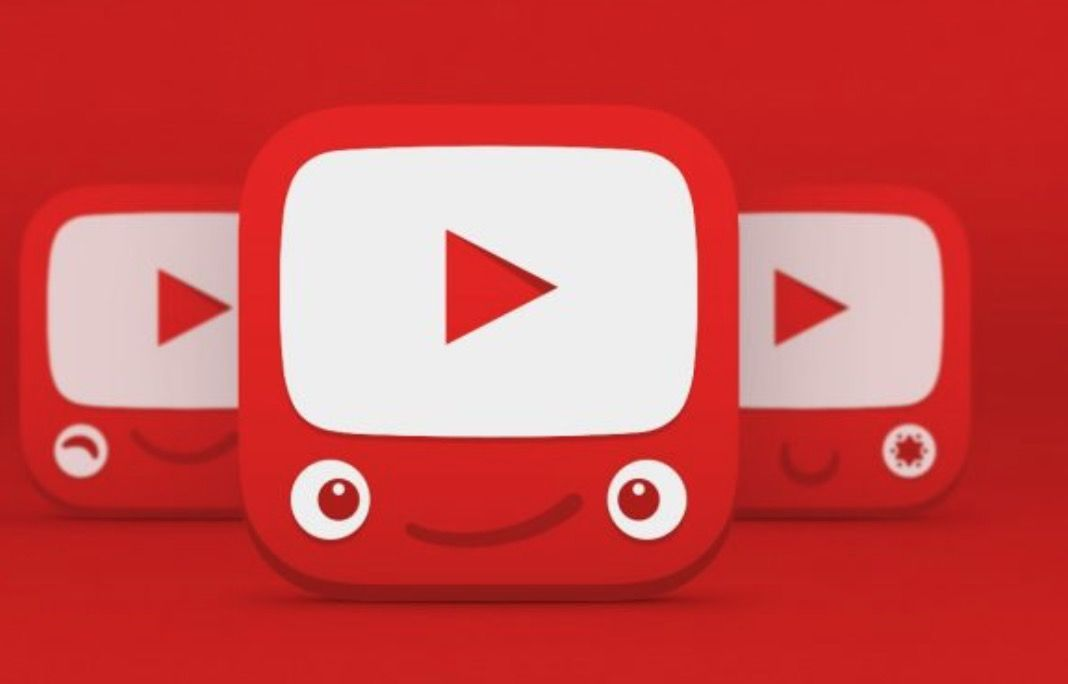 youtube-razdal-kripto-za-sboi-v-rabote-bitbetnews