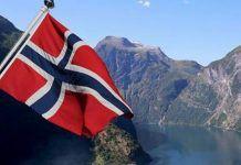 v-norvegii-iz-za-bitcoina-ubit-chelovek-bitbetnews