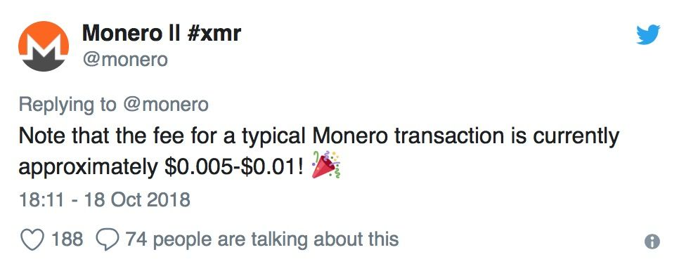 hardfork-monero1-bitbetnews