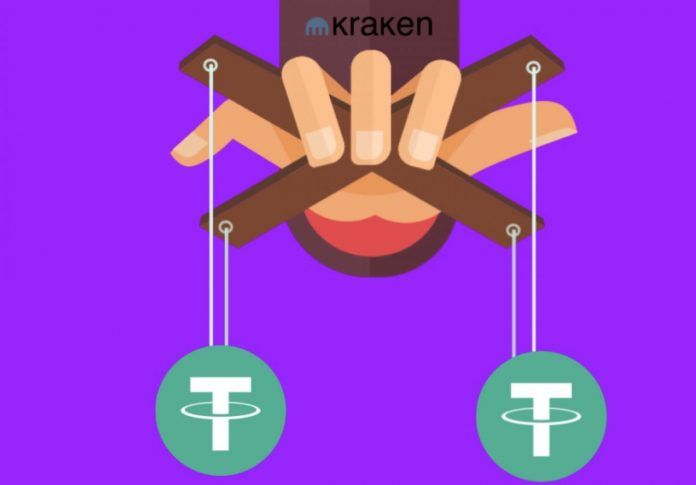 kraken-tether-bitbetnews