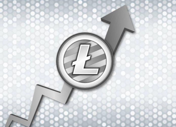 razmer-tranzakcii-litecoin-bitbetnews