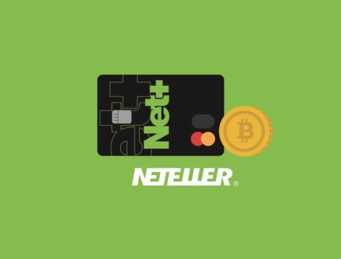 neteller-prinimaet-kripto-bitbetnews