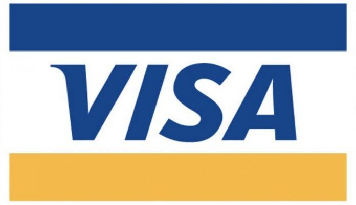 visa-integriruet-huperledger-bitbetnews