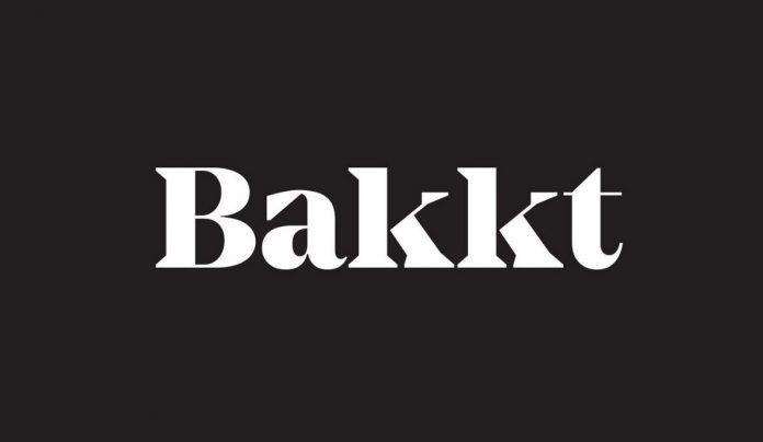 bakkt-ob'iavlena-data-starta-bitbetnews