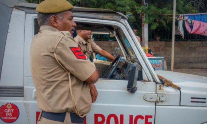 v-indii-arestovan-vladelec-bitcoin-bankomatov-bitbetnews