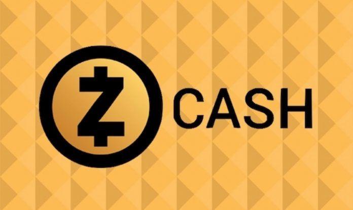 Zcash-obnovlenie-seti-bitbetnews