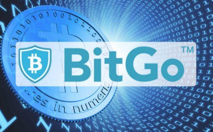 obespechenniy-bitcoinom-token-wbtc-bitbetnews
