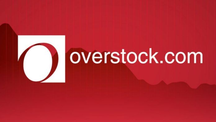 glava-overstock-investiroval-6-mln-v-minds-bitbetnews