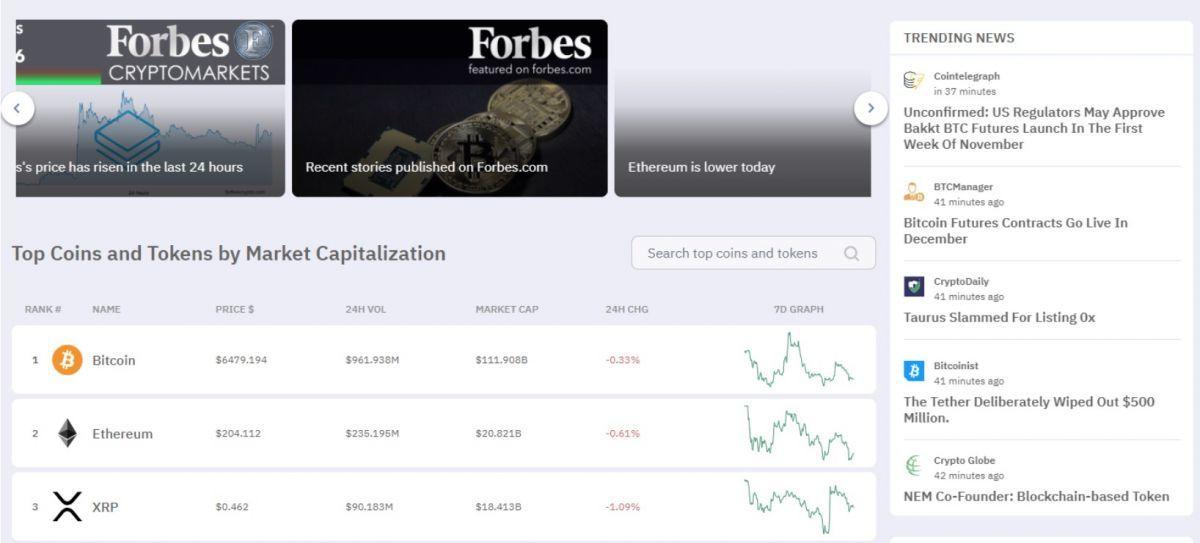 Forbes-o-kriptovaliutah-bitbetnews