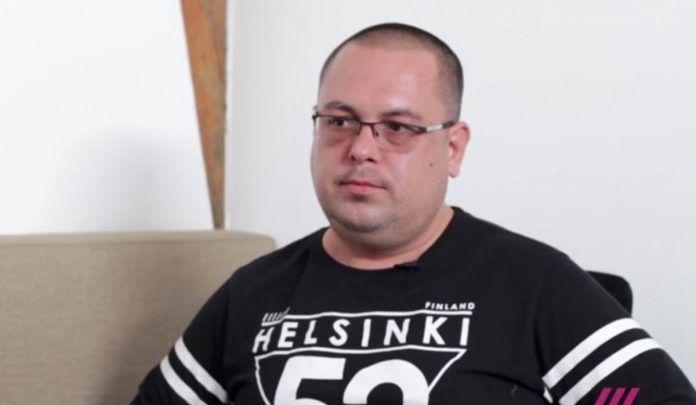 shaltai-boltai-obiavlen-v-rozisk-bitbetnews