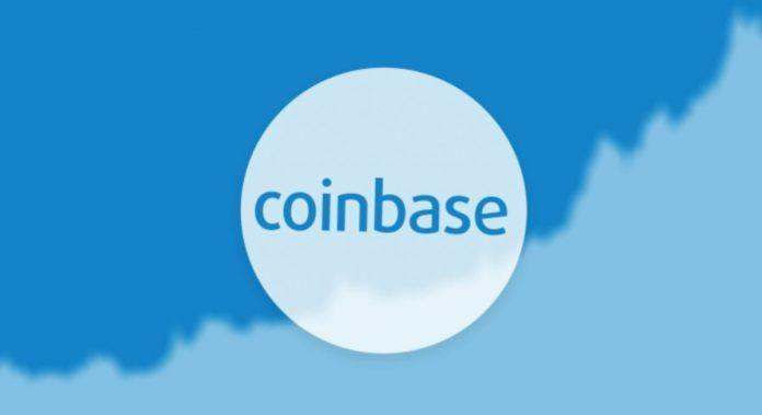 coinbase-uvolila-15-sotrudnikov-bitbetnews