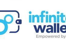 infinito-wallet-bitbetnews