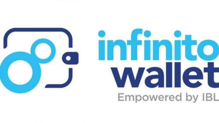 infinito-wallet-bitbetnews