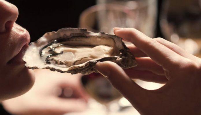 oyster-vzloman-pohischeny-sredstva-bitbetnews