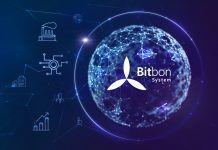 bitbon-system