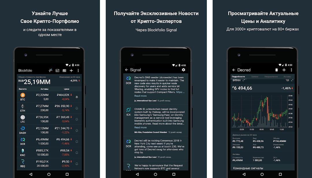 top-prilozhenia-dlia-kriptovaliut-bitbetnews