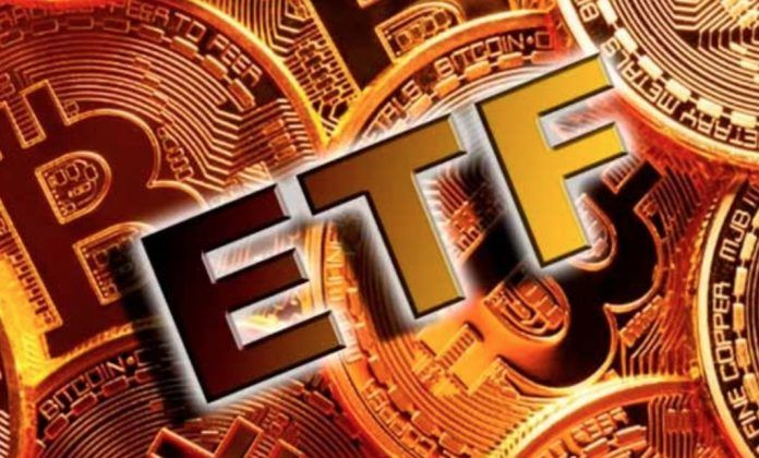 bitcoin-etf-bitbetnews